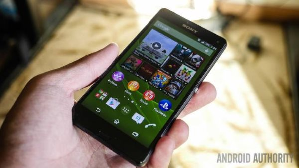 sony-xperia-z3-compact-review-aa-16-of-21-710x399