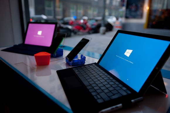 surface-pro-3-while-on-start-up (1)