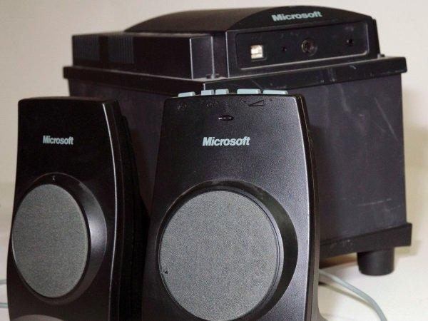 the-microsoft-digital-sound-system-80