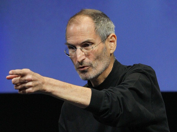 the-two-most-dreaded-hated-words-at-steve-jobs-apple