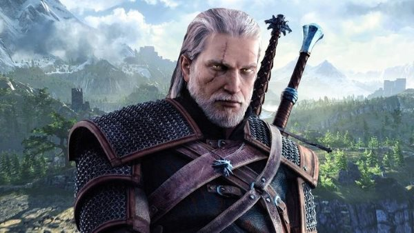 the-witcher-3-hearts-of-stone-expansion-release-date_1