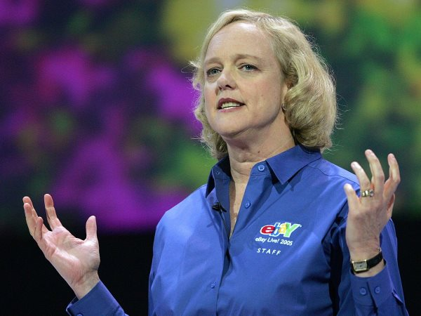 whitman-had-to-be-convinced-to-leave-her-high-profile-role-at-hasbro-to-take-the-ceo-job-at-ebay