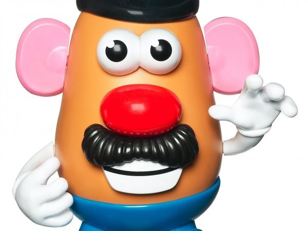 whitman-moved-on-to-toy-company-hasbro-where-she-was-responsible-for-the-companys-most-precious-toy-mr-potato-head-one-of-the-oldest-continuously-produced-childrens-toys-invented-in-1952-whitman-led-hasbros-playskool-divisio