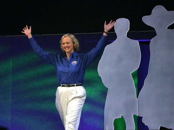 whitman-was-known-for-being-a-demanding-boss-at-ebay-there-was-a-widely-reported-story-that-whitman-allegedly-shoved-one-of-her-employees-then-reportedly-paid-the-employee-a-200000-settlement-over-the-matter-after-which-both