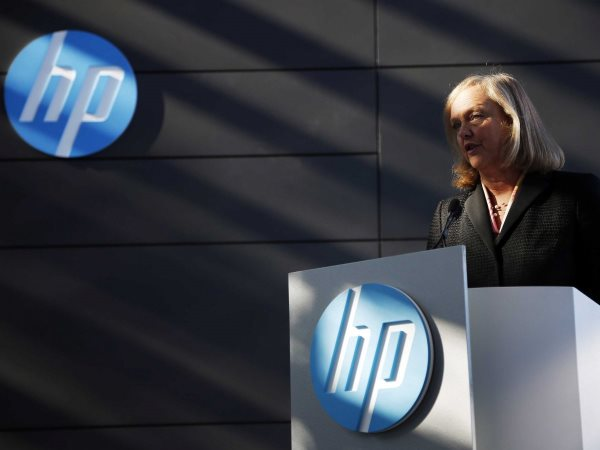 whitmans-first-few-years-at-hp-meant-delivering-one-big-bit-of-bad-news-after-another-she-had-to-write-off-most-of-the-autonomy-acquisition-and-also-did-big-write-downs-on-other-acquisitions-like-eds-and-compaq-she-also-anno