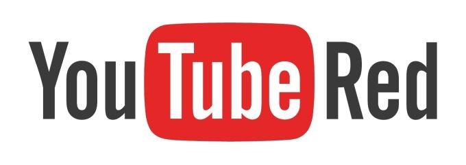 خرید youtube red