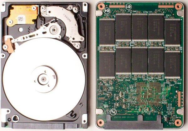 09179032_HDD_SSD