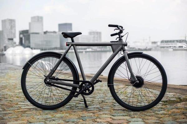 1-vanmoof-e-bike-1