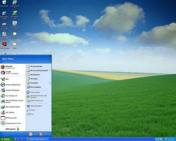 141110_Microsoft7.jpg.CROP.promovar-mediumlarge