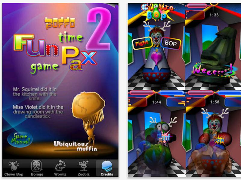 29999--boffo-fun-time-game-pax-2