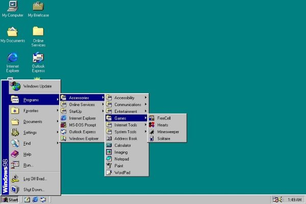396358-windows-98