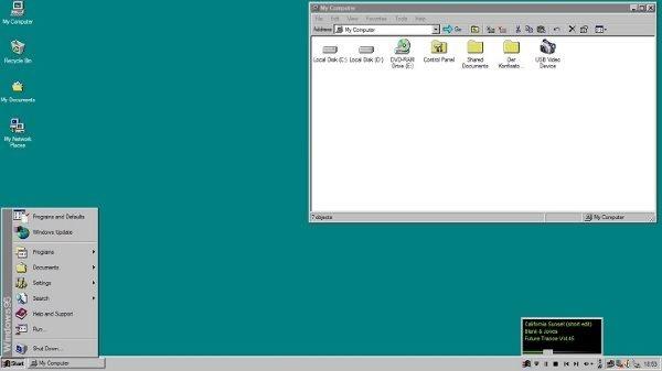 396360-windows-95