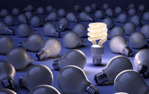4029-12-things-energy-efficiency-01