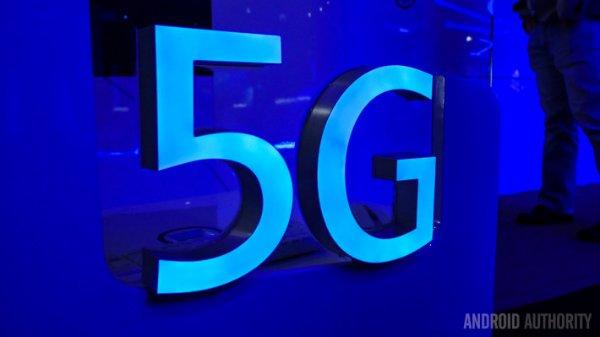 5G-Logo-Huawei-2015-3-710x399-w600