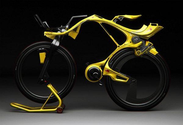 6-ingsoc-alien-bike-1