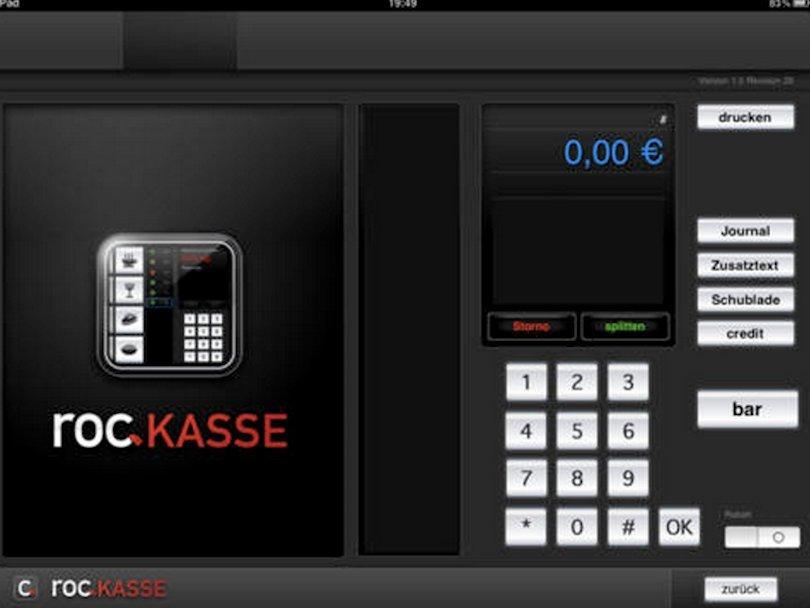 99999--appcash