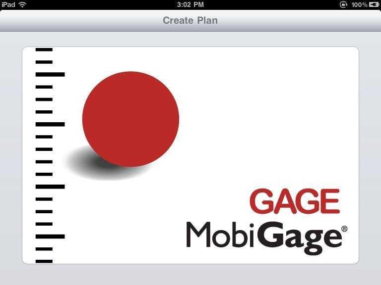 99999--mobigage-ndi