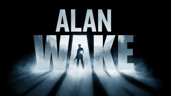 Alan-Wake-ds1-670x377-constrain