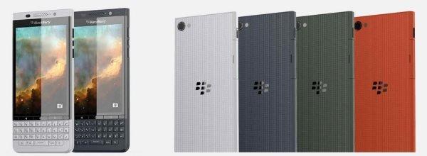 BlackBerry-Vienna (1)