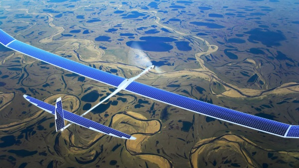 Facebook-Titan-Aerospace-Solar-Powered-Drones-21