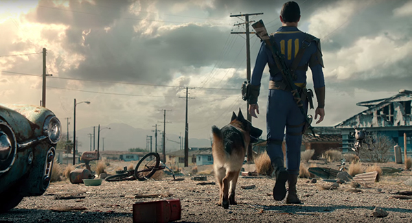 Fallout-4-Wanderer-trailer