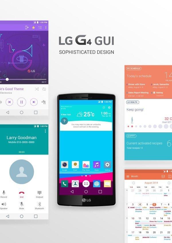 G4GUI_main