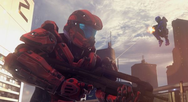 Halo-5-Guardians-Beta-Empire-Screenshot-1-1024x556