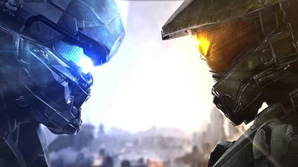 Halo-5-Guardians-Gameplay-Launch-Trailer-Feature-Image