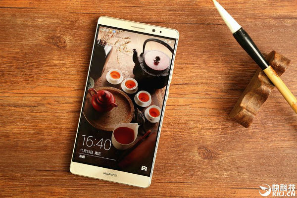 Huawei-Mate-8-hands-on-China_1-w600