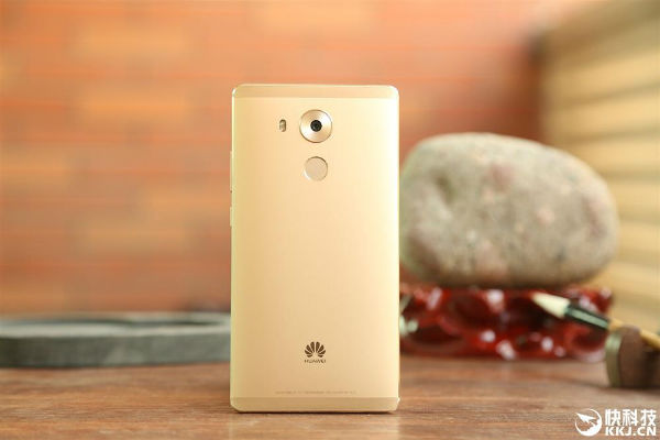 Huawei-Mate-8-hands-on-China_4-w600