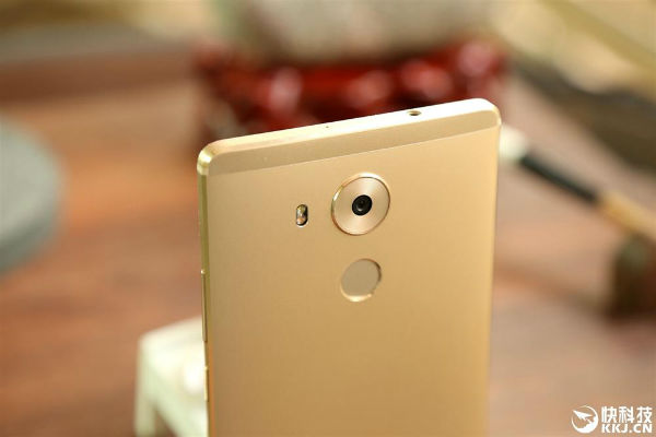 Huawei-Mate-8-hands-on-China_6-w600