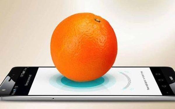Huawei-Mate-S-oran_3427223b