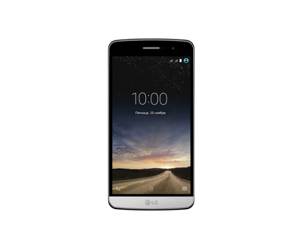 LG-Ray-Official-Image-1-KK-w600
