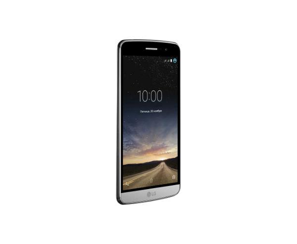 LG-Ray-Official-Image-4-KK-w600