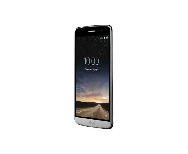 LG-Ray-Official-Image-5-KK-w600