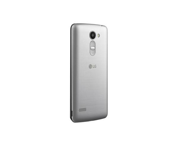 LG-Ray-Official-Image-6-KK-w600