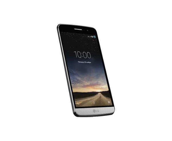 LG-Ray-Official-Image-7-KK-w600