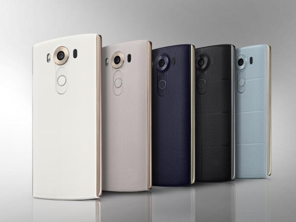 LG-V10-02-w600
