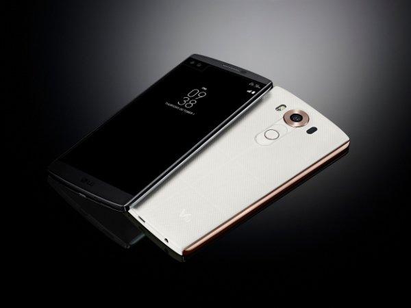 LG-V10-04-w600