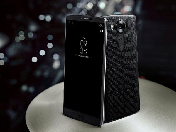 LG-V10-Black-01-w600