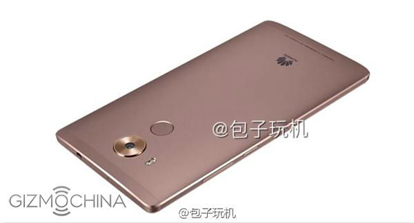 Leaked-press-images-of-the-Huawei-Mate-8 2-w600