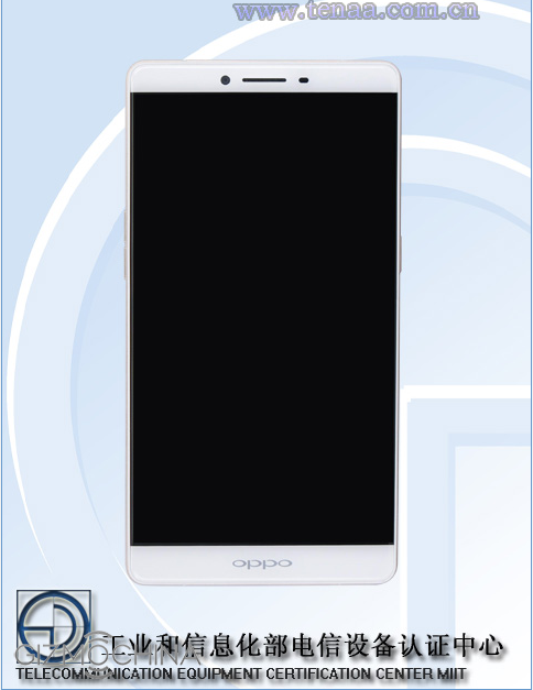 Oppo-R7S-Plus_2-w600
