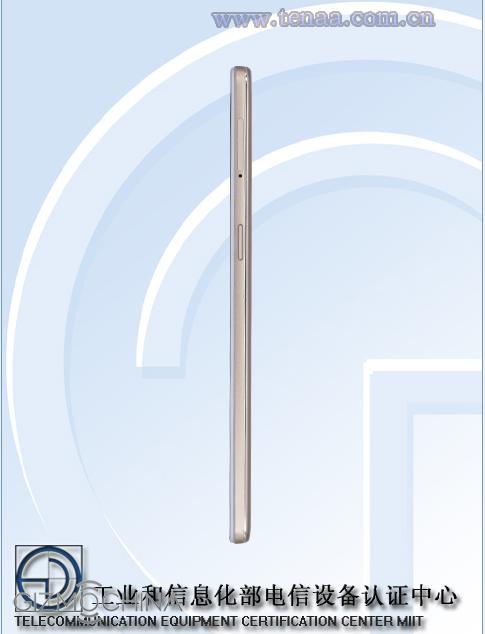 Oppo-R7S-Plus_3-w600