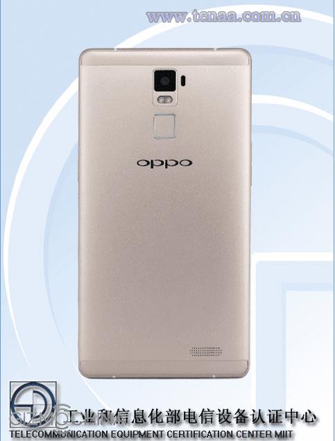 Oppo-R7S-Plus_4-w600