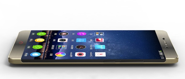 Renders-of-ZTE-Nubia-Z11-show-off-gorgeous-front-panel (1)