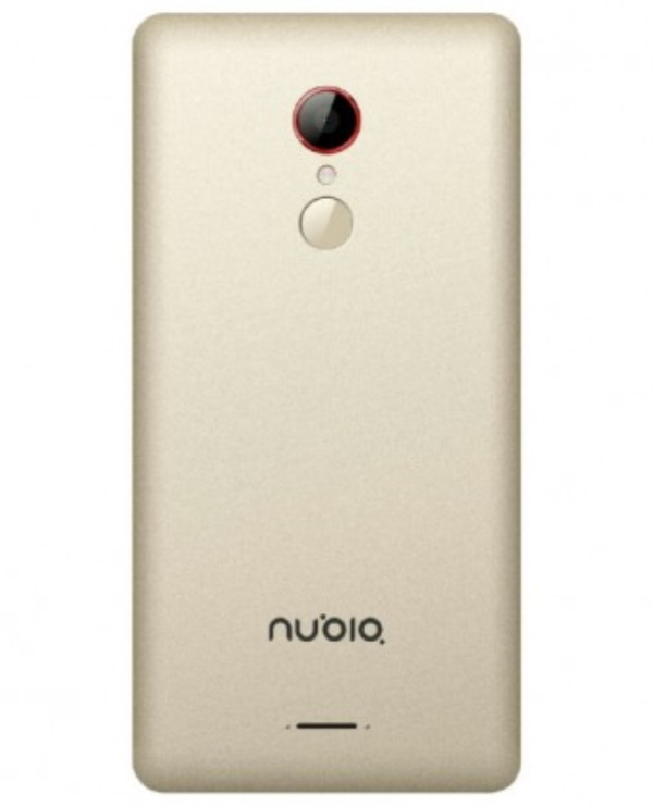 Renders-of-ZTE-Nubia-Z11-show-off-gorgeous-front-panel (2)