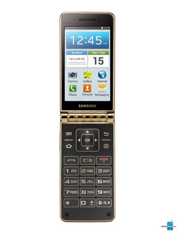 Samsung-Galaxy-Golden-0-w600