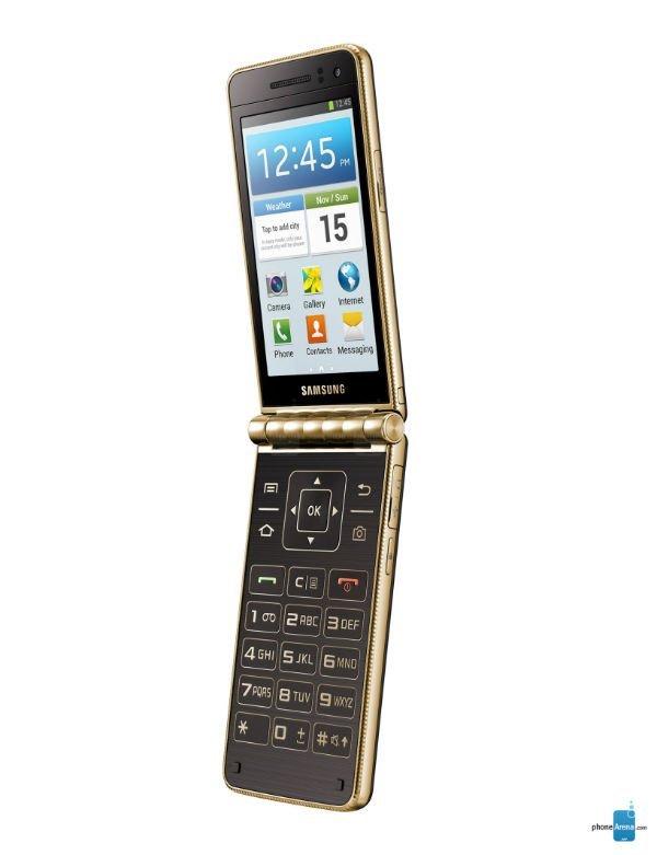 Samsung-Galaxy-Golden-1-w600