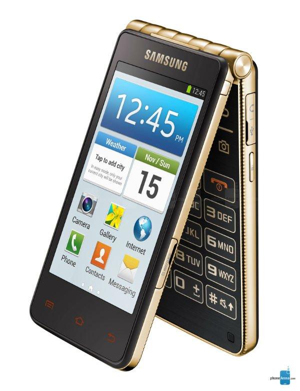 Samsung-Galaxy-Golden-4-w600