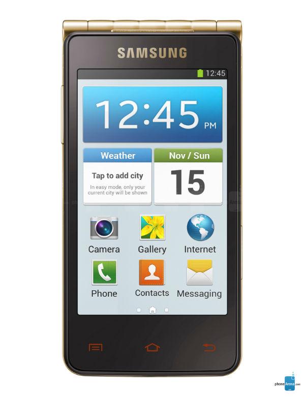 Samsung-Galaxy-Golden-5-w600